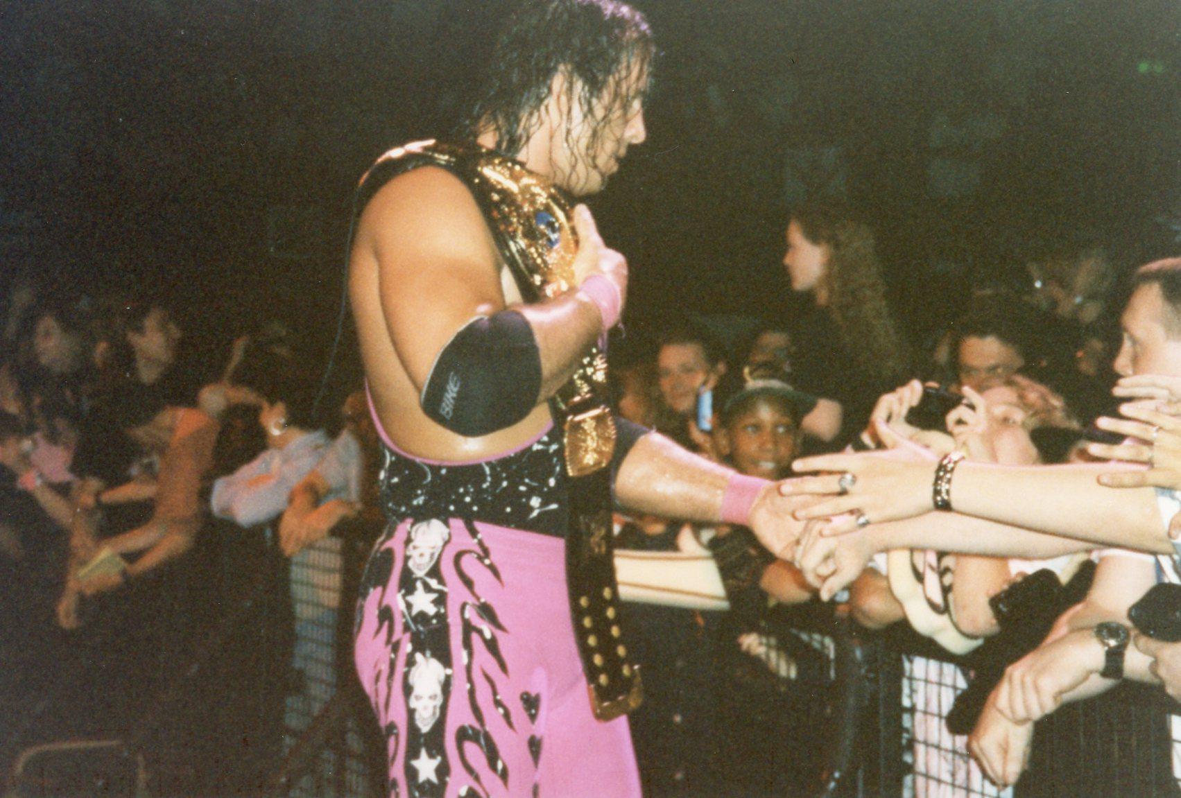 WWF_Champion_Bret_Hart